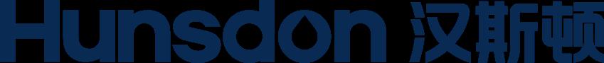 尊宝网页版登录净水器品牌