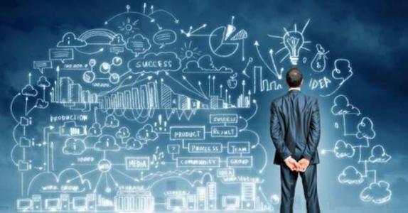 尊宝网页版登录市场规划